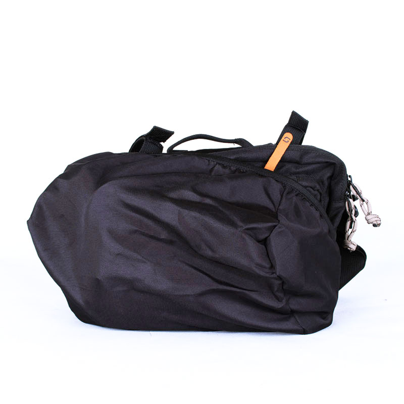 rain cover bag bicycle