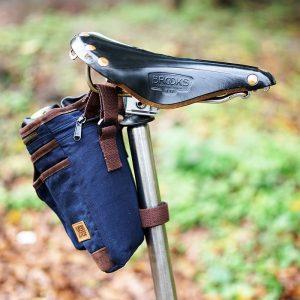 tas-saddle-sepeda