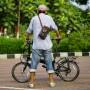 tas-sepeda-dahon-indonesia