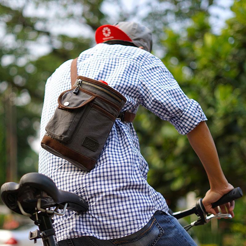 tas-sepeda-messenger-bag