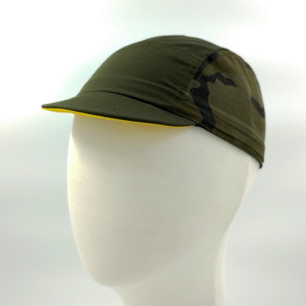 cycling cap - lorengripstok1