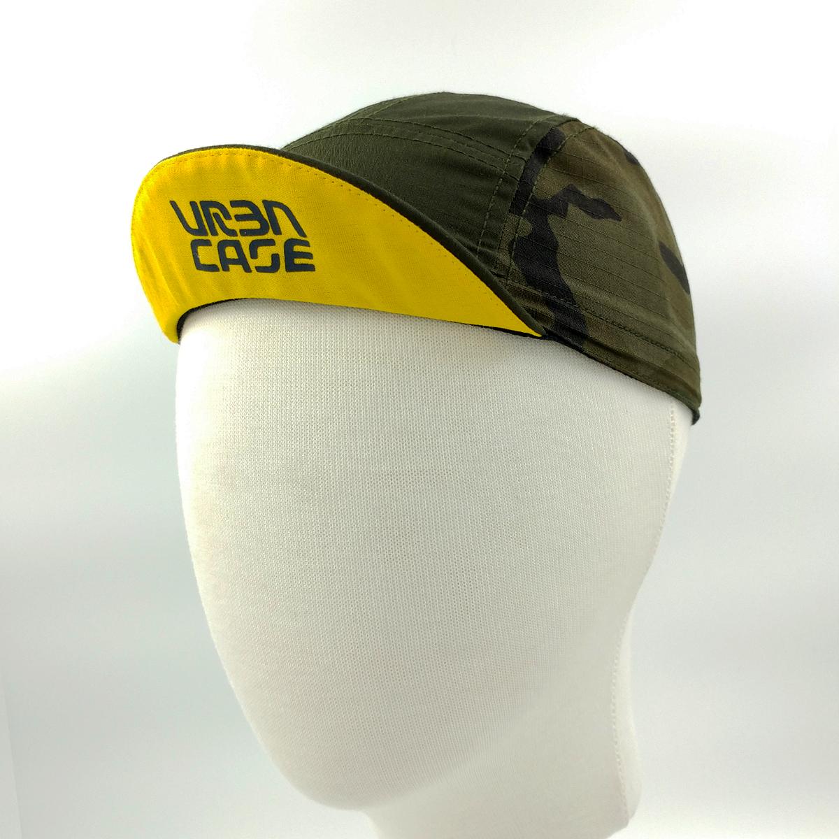 cycling cap - lorengripstok3