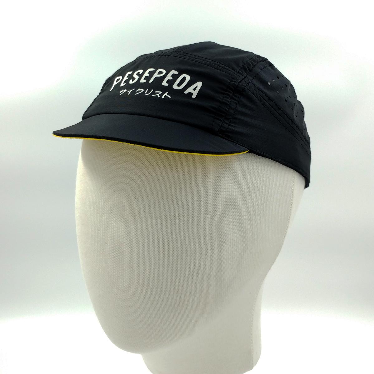 topi sepeda - blackpesepeda1