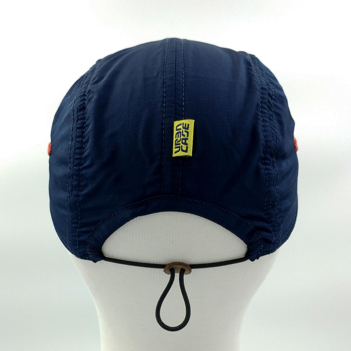 topi sepeda - bluegraven3