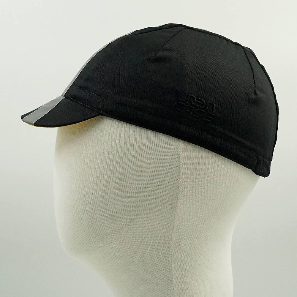 UCcapBlack2