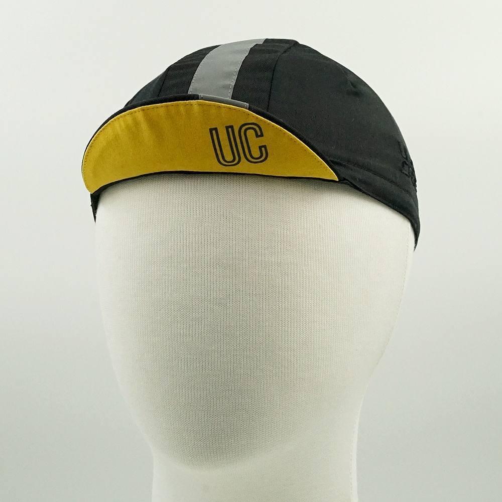 UCcapBlack5