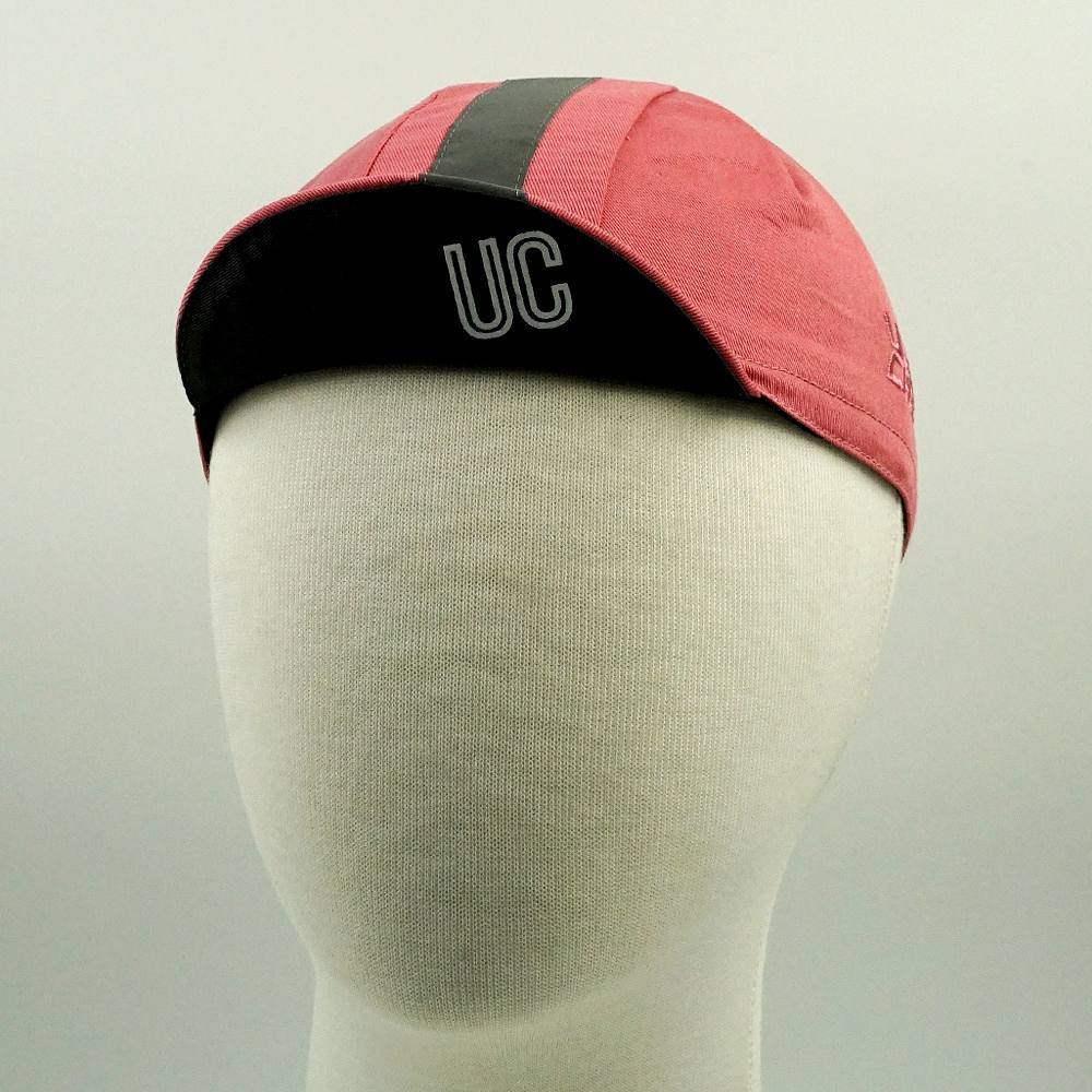 UCcapPink5