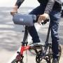 Tubularwing bag on CHPT3