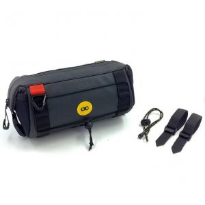 Tubular Bag Black SS 1