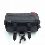 Tubular Bag Black SS 2