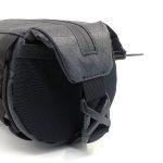 urbncase tubular bag reg 5