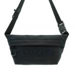 waistpack hitam hitam1