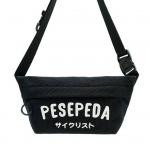 waistpack hitam putih1